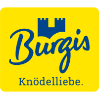 Burgis GmbH
