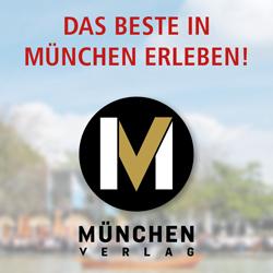 MünchenVerlag