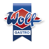 Wolf Gastro