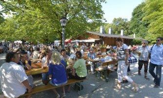 Hopfengarten am Westpark