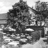 Brauereigaststätte Krone