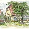 Jettenbacher Hof
