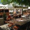 Restaurant Moosburg