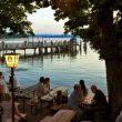 SEEHOF Herrsching am Ammersee
