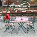 Bürgerstuben Puchheim