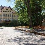 Brauereigasthof Autenried