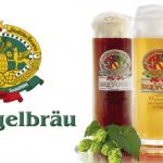 Vogelbräu Karlsruhe