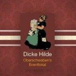 Dicke Hilde