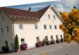 Landgasthof Lainer